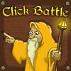 Click Battle
