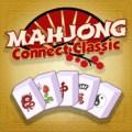 Mahjong Connect Classic 2018