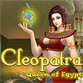 Cleopatra Jewels Match