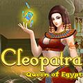 Cleopatra Jewels Match